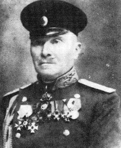 Първа битка при Дойран 1916