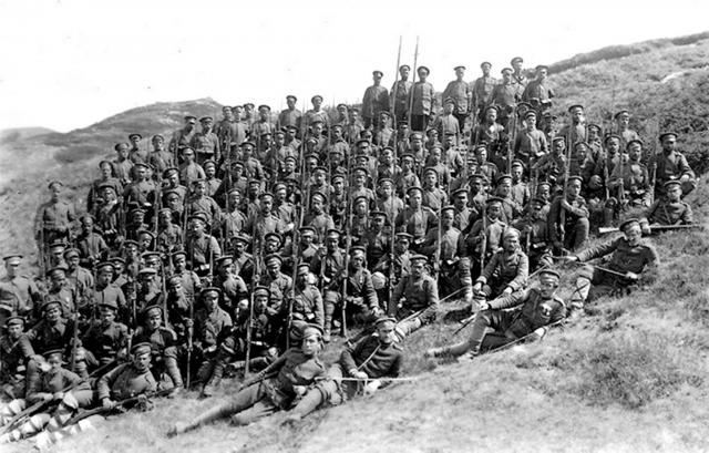 11-та Македонска дивизия